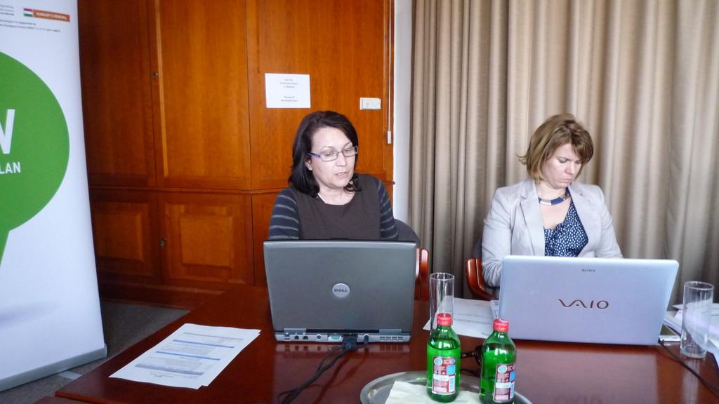 SGM7-BUDAPEST-2014