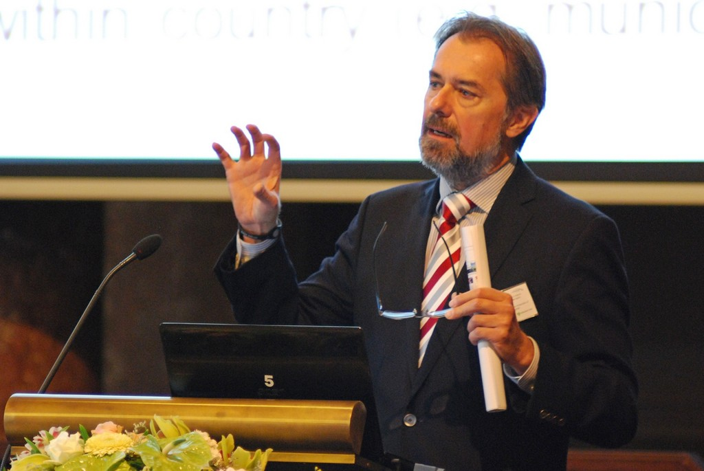 JOINT STAKEHOLDER 2013